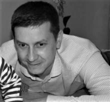 Już jutro piąta rocznica śmierci Szczepana Sikonia. Zmarł w wieku 34 lat
