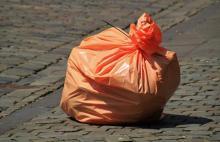 Korzenna: ceny za śmieci w 2020 wzrosną nawet do 15 złotych!
