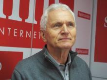 Zagłosuj na Stanisława Malinowskiego. Dla Sącza zrezygnował z naukowej ka