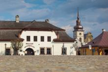 Skrudzina bije rekord frekwencji w gminie Stary Sącz. Ilu już zagłosowało?