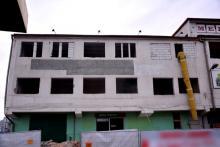 Nowa siedziba Sądeckiego Urzędu Pracy
