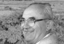 Nie żyje pochodzący z Bobowej sercanin ks. Stanisław Święch. Miał 87 lat