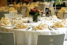 Ludziom z branży weselnej puszczają nerwy.