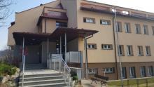 Frekwencja w gminie Nawojowa w drugiej turze wyborów