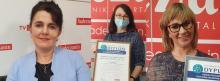 VI Plebiscyt Medyczny: nagrody rozdane! Poznaj laureatki i laureatów