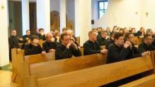 W sądeckich parafiach pojawią się nowi księża wikariusze. Zobacz gdzie [ZDJĘCIA]