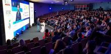 XV Forum Ekonomiczne Młodych Liderów online