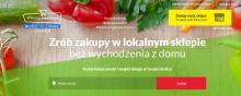 Siadła ci sprzedaż? Przejdź do online na bezpłatnej platfornie zakupyuswoich.pl