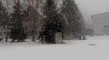 Już wiadomo, kiedy spadnie u nas śnieg i jakie będzie Boże Narodzenie