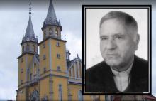 Zmarł ks. Władysław Jemioło. Był proboszczem w Śnietnicy i w TrzcianieZmarł ks. Władysław Jemioło. Był proboszczem w Śnietnicy i w Trzcianie