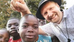 Cały świat boryka się z pandemią koronawirusa. Jak sytuacja wygląda w Afryce?