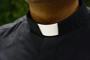 Komisja ds. pedofilii zbada sprawę ks. Stanisława P. z diecezji tarnowskiej