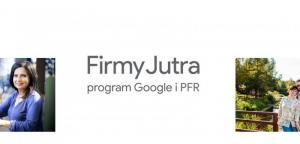 Google, Polski Fundusz Rozwoju oraz Chmura Krajowa na ratunek polskim MŚP