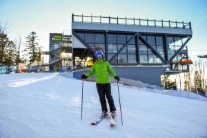 Dramat ośrodków narciarskich. Branża stoi nad przepaścią