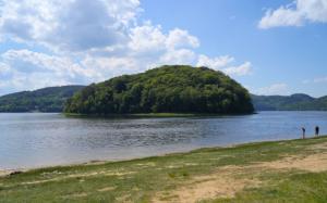 Gródek nad Dunajcem: zmiana zasad obsługi w urzędzie gminy. Powodem koronawirus