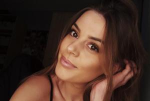 Piękna Magdalena Majda z Tęgoborzy walczy o koronę i tytuł Miss Małopolski