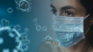 Łagodna tlenoterapia hiperbaryczna, (ang.: mHBOT) w walce z COVID-19
