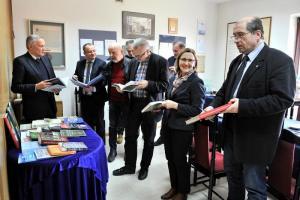 Konkurs o Nagrodę im. ks. prof. B. Kumora: ponad 300 zgłoszeń na przestrzeni lat