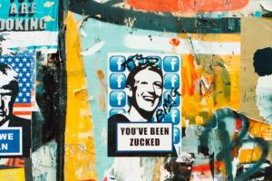 Meta zamiast Facebooka. Mark Zuckerberg ogłasza zmiany