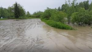 Wody Polskie planują budowę trzech wałów przeciwpowodziowych. W końcu!