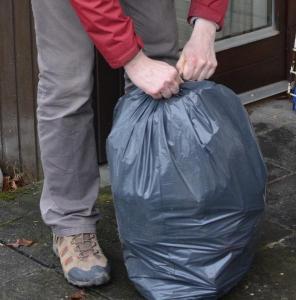 Gródek nad Dunajcem: sprawdź harmonogram odbioru śmieci na czas epidemii