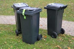 Korzenna: opłata za śmieci utrzyma się przez cały rok? To zależy, ile ich będzie