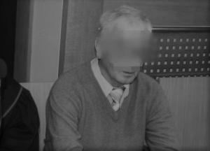 W szpitalnym więzieniu zmarł sądecki znachor Marek H. Miał 72 lata