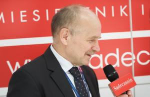 Zygmunt Berdychowski EKS Kraków